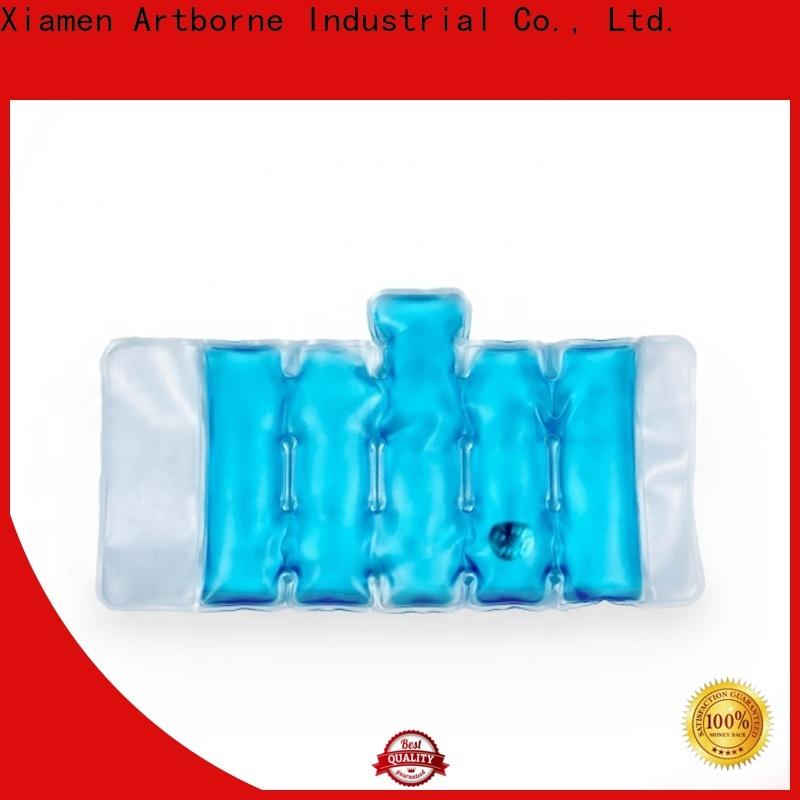 Artborne bottle baby pro bottle warmer for business for car