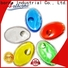 custom reuseable hand warmers bottle suppliers for body