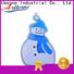 Artborne New hand warmer wholesale company for kids