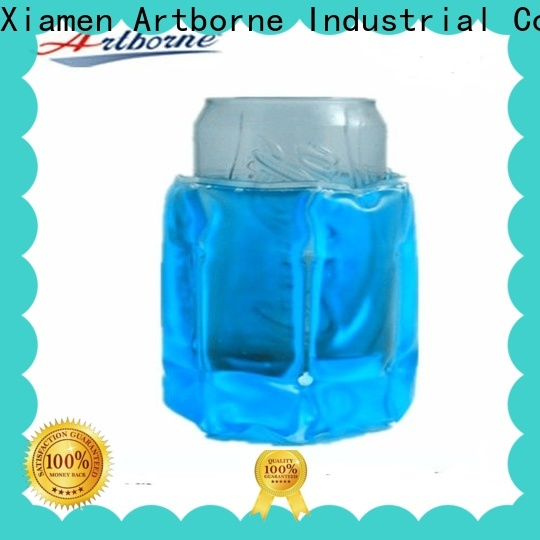 Artborne wholesale instant bottle warmer company for baby bottle