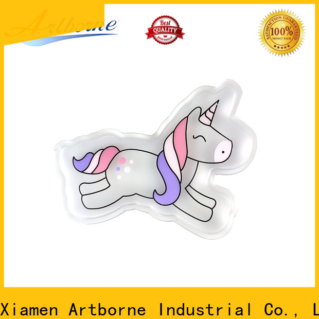 Artborne cute how to make an ice pack without freezing for business for injuries