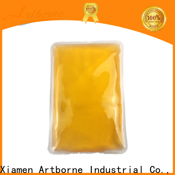 Artborne massager ice carpal tunnel suppliers for therapy
