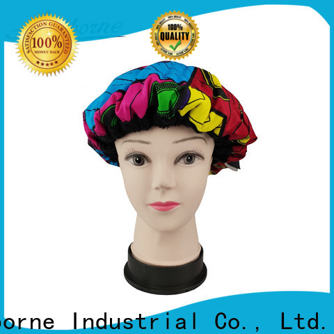 top satin cap for curly hair curly suppliers for hair