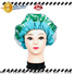 Artborne best thermal deep hair conditioning heat cap manufacturers for lady