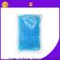Artborne promotion velcro ice pack wrap factory for shoulder pain