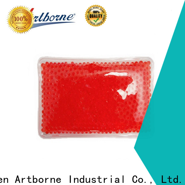 New ice pack for elbow adult suppliers for back