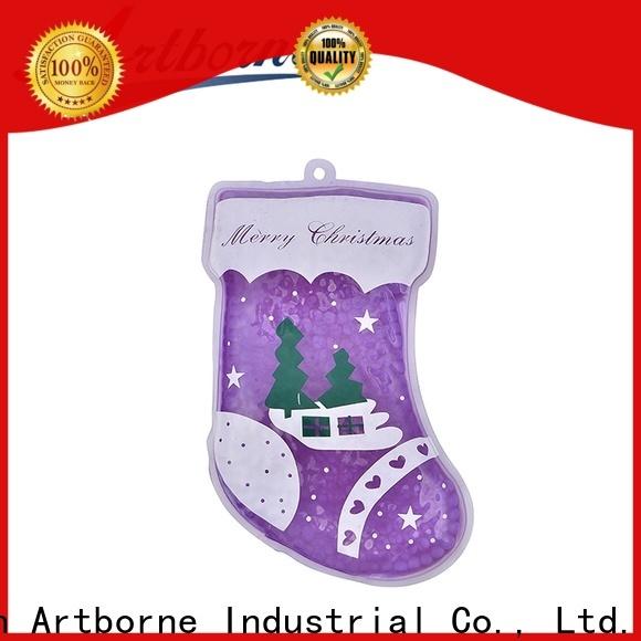 Artborne best ice packs for neck pain supply for back pain