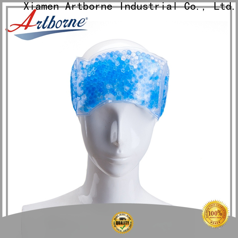 Artborne high-quality where to buy gel packs for shipping factory for kids