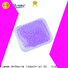 high-quality kids ice pack hcp43 for business for injuries