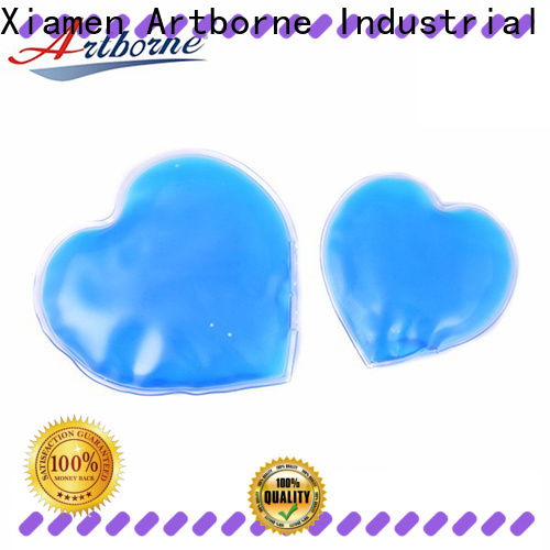 Artborne temperature ice pack reusable factory for therapy