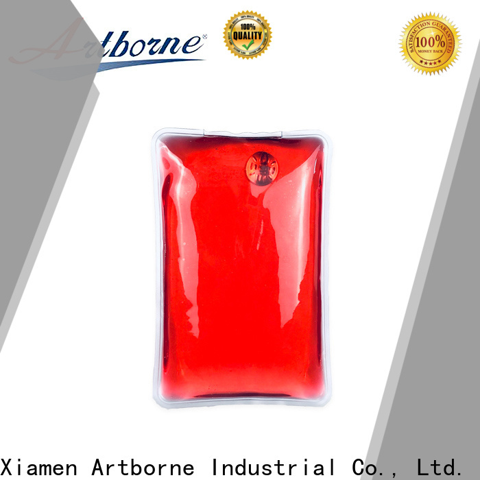 wholesale heat gel pad lovely supply for gloves