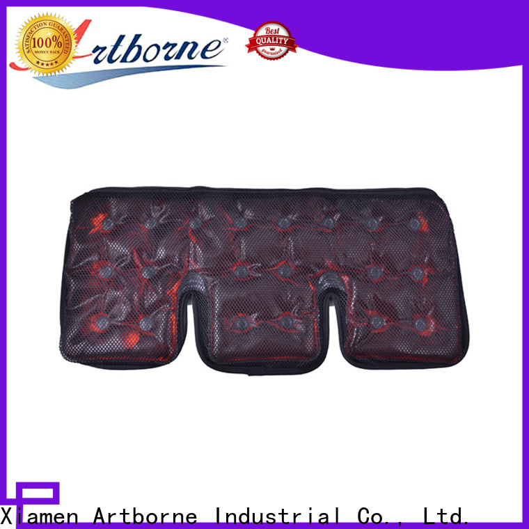 Artborne handwarmer how many packs of paper in a case for business for neck