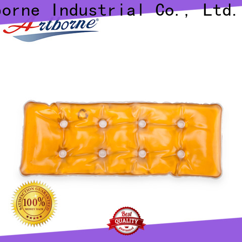 latest heating pads non electric lips manufacturers for gloves