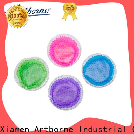 Artborne artborne comfort gel pads breastfeeding company for breast