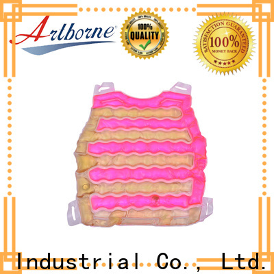 high-quality how to make a hot pack at home neck suppliers for neck