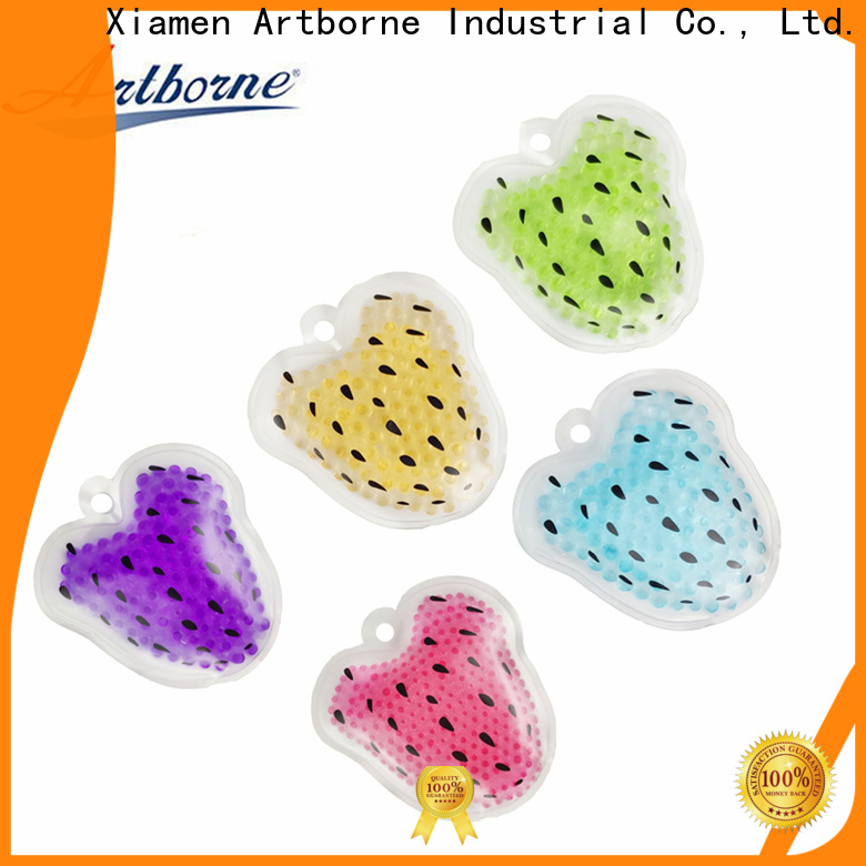 Artborne high-quality hot ice pack supply for shoulder pain