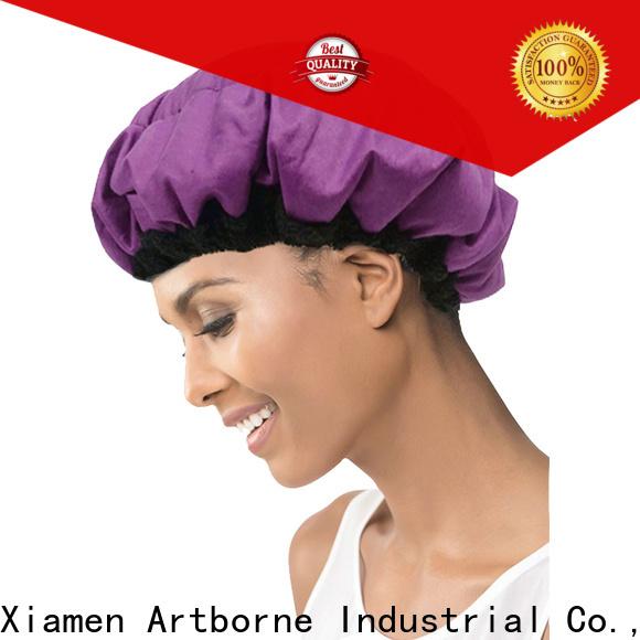 Artborne top heat cap for hair growth factory for women