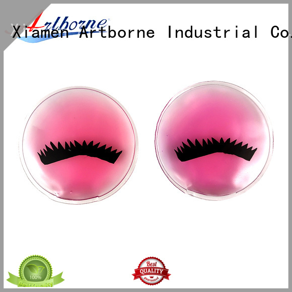 best eye pads eye suppliers for ladies