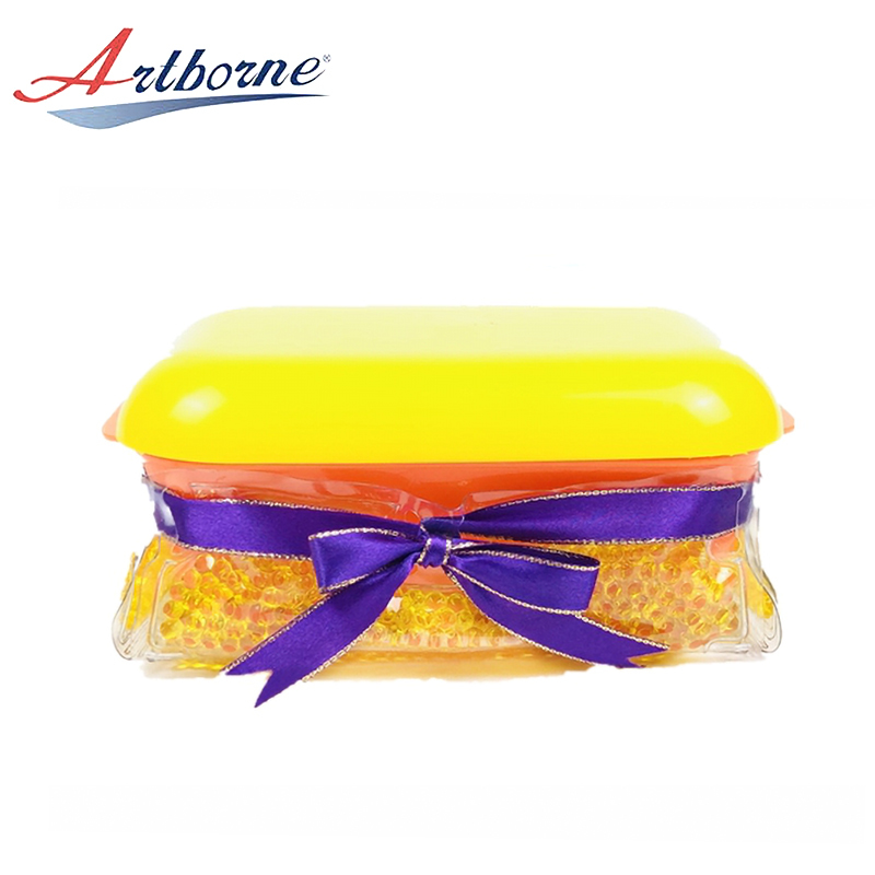 Lunch Box ice Gel Pack