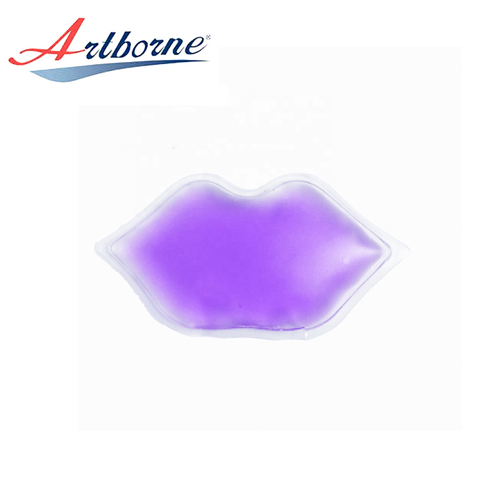 Artborne high-quality magic gel heat pack company for gloves-1