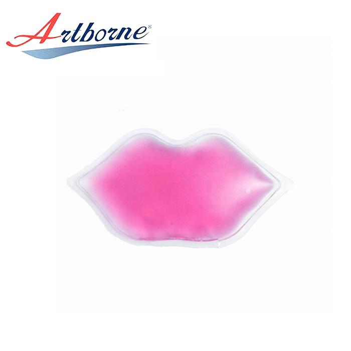 Artborne Array image108