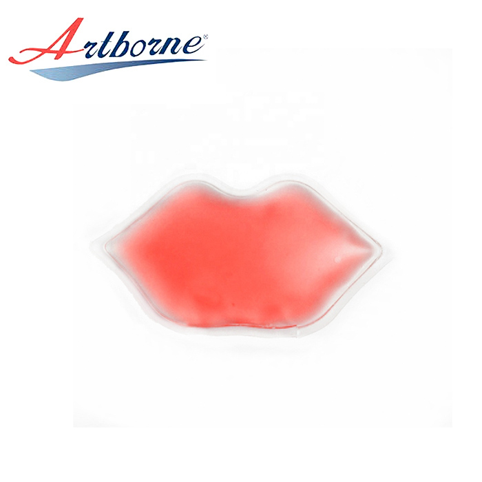 Artborne high-quality magic gel heat pack company for gloves-2