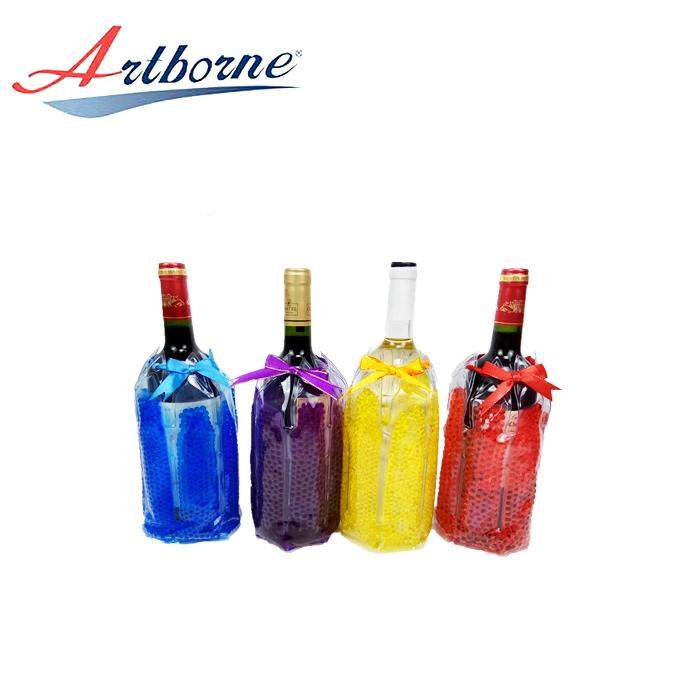Artborne Array image188