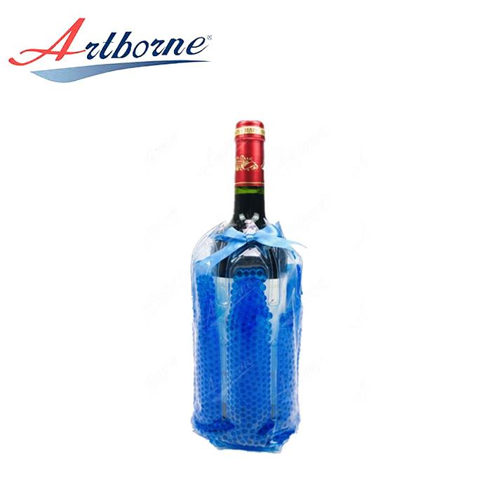 Artborne Array image111