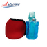Artborne pack hot bottle warmer factory for baby