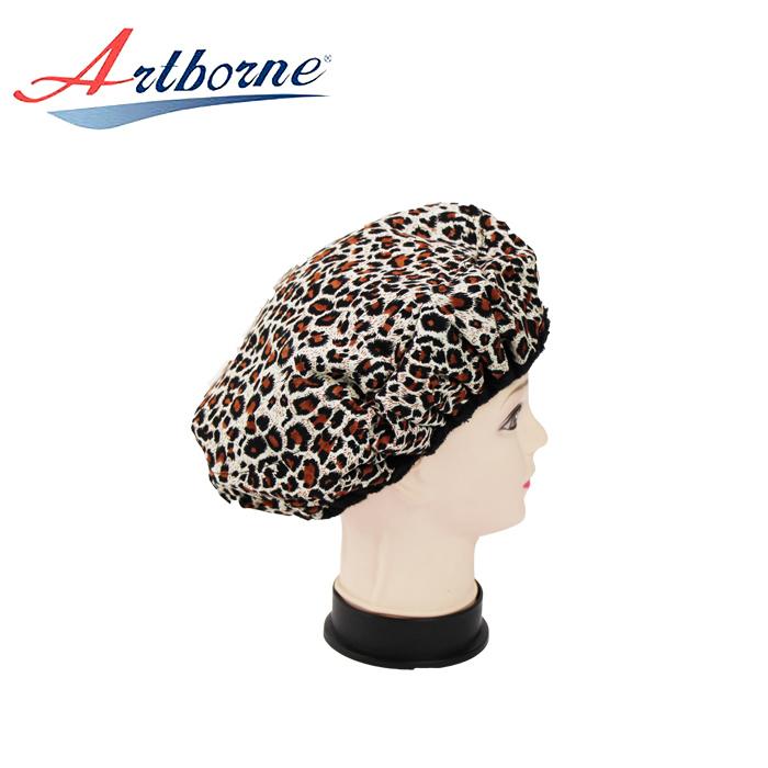 wholesale deep conditioning cap salon supply for women-2