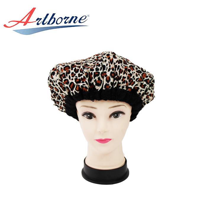 Artborne Array image39