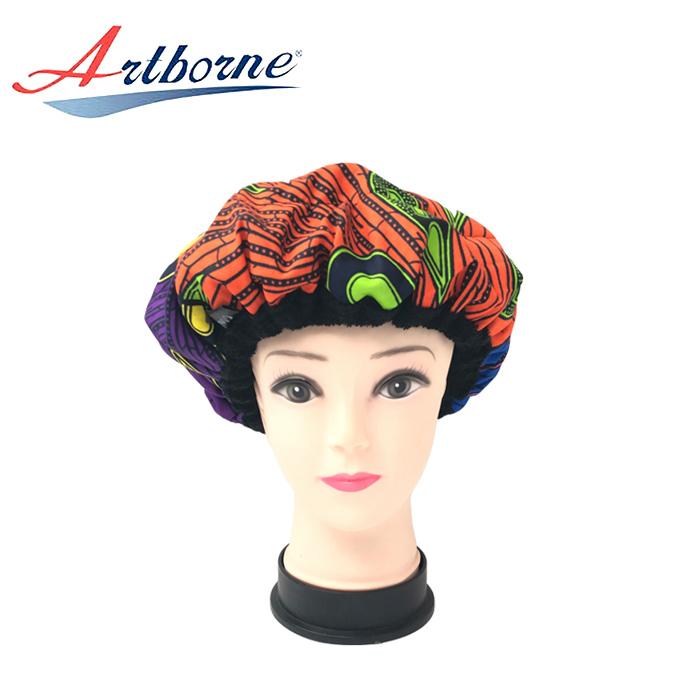 Artborne Array image117