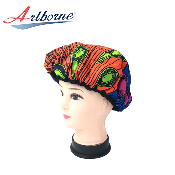 Artborne Array image29