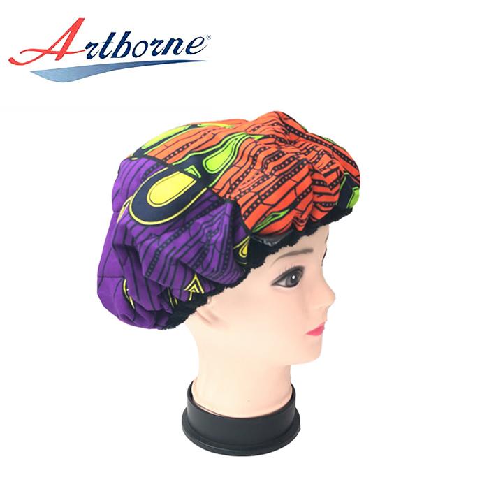 Artborne Array image189