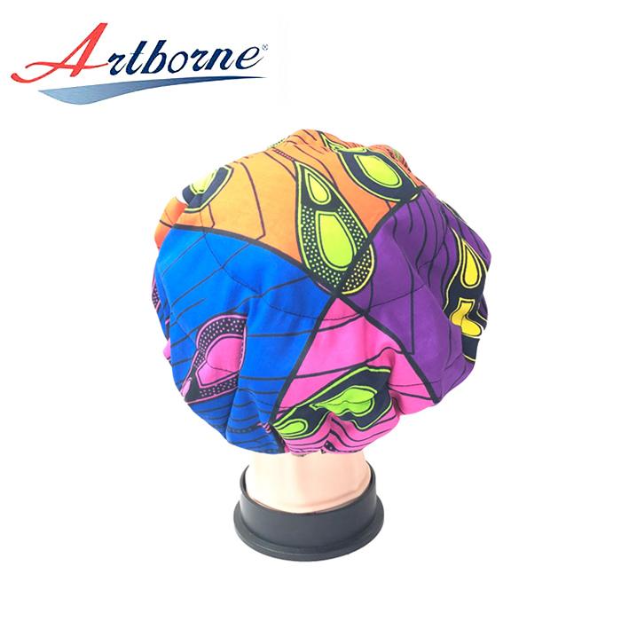 Artborne Array image98