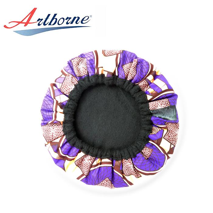 Artborne Array image43