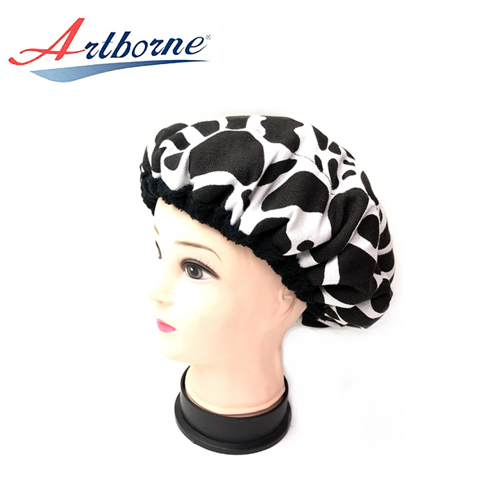 top deep conditioning cap home manufacturers for women-2