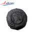best microwavable heat cap mask for business for hair