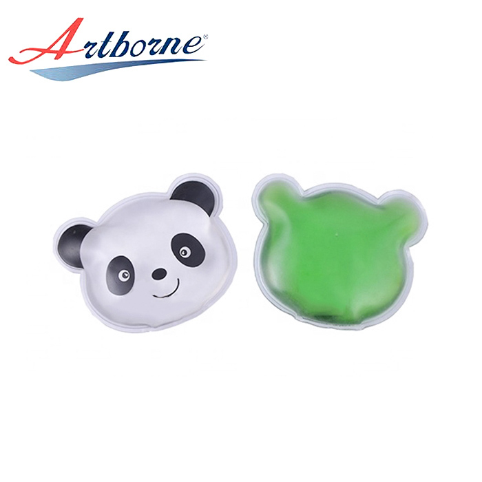 Artborne sepcial reuseable hand warmers manufacturers for women-2