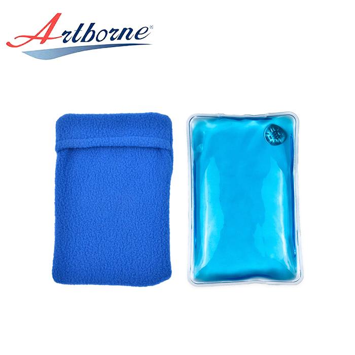 Artborne head warm gel packs manufacturers for gloves-2