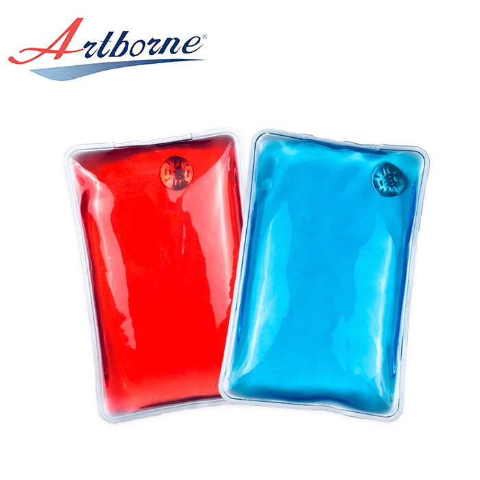 Artborne head warm gel packs manufacturers for gloves-1