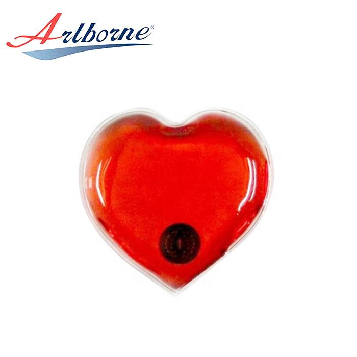 Artborne Array image83