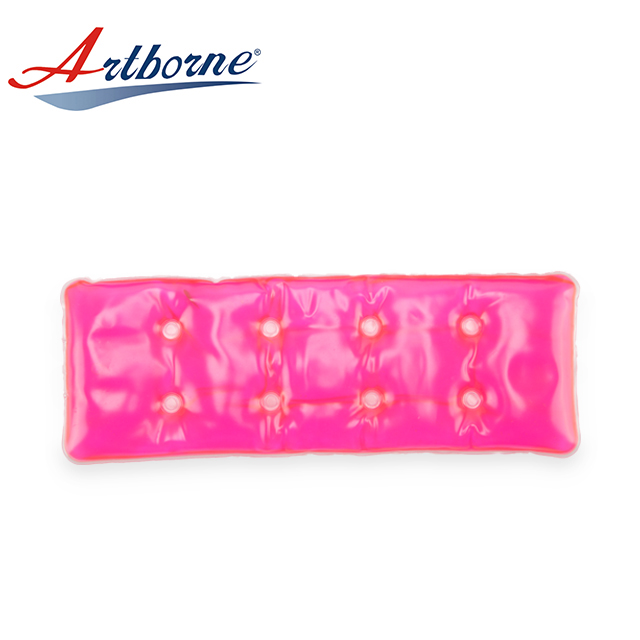 high-quality gel heating pads forehead manufacturers for gloves-1