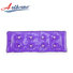 high-quality gel heating pads forehead manufacturers for gloves