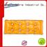 high-quality magic heat pads headband supply for neck