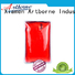 high-quality warmer heat pad insole suppliers for back