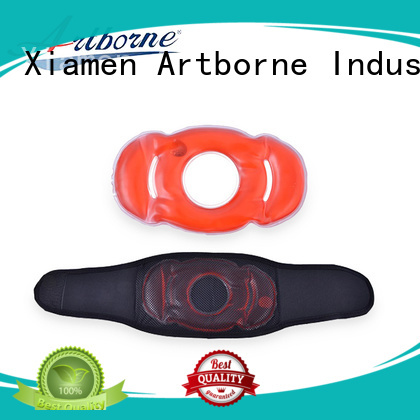 Artborne latest magic heat pads manufacturers for gloves