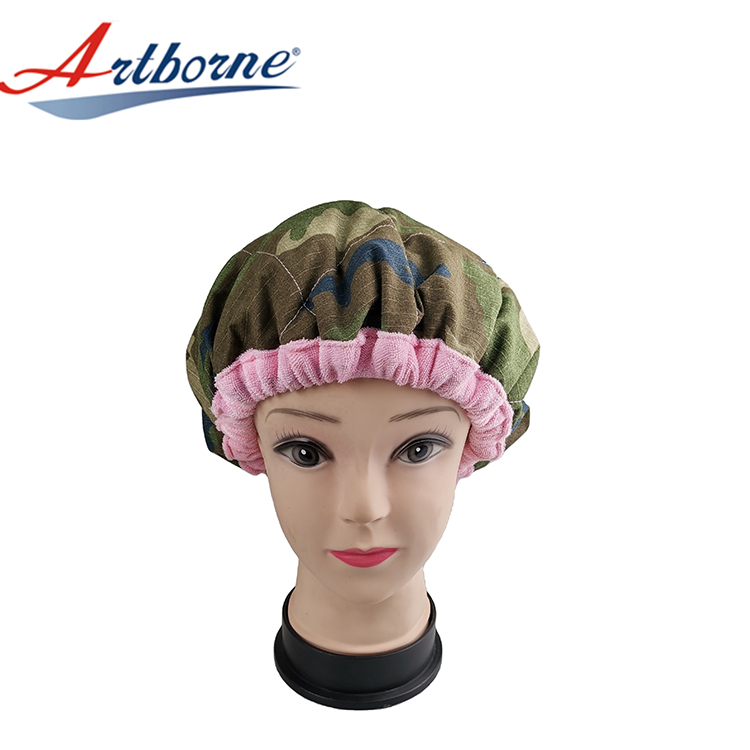 high-quality deep conditioning cap heated suppliers for women-1