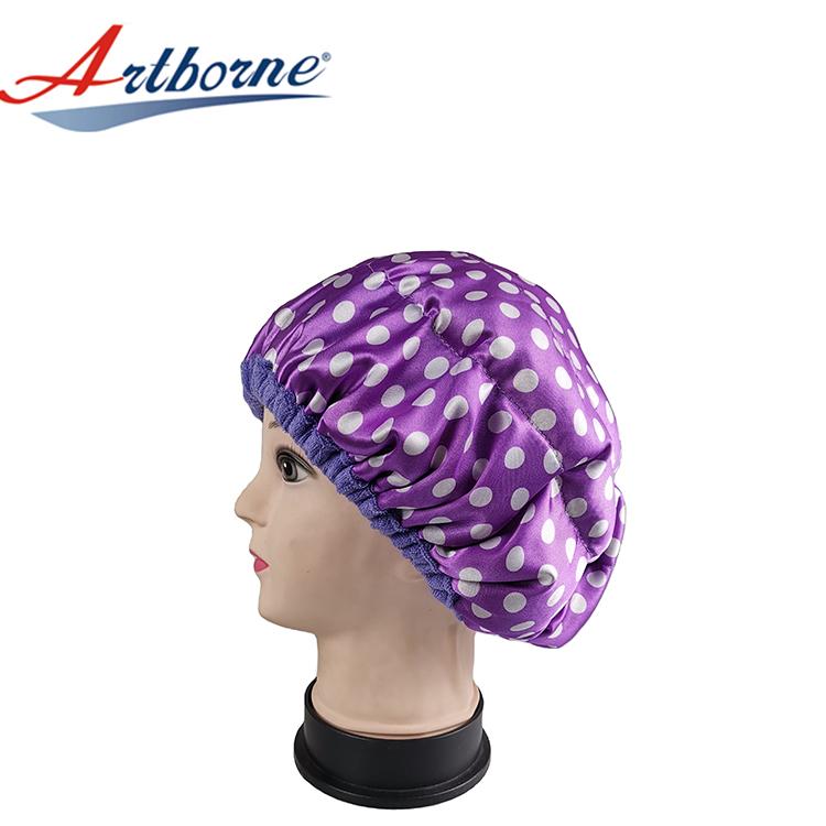 Artborne custom gel pack supply for knee-1